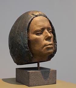 Omakuva egyptiläisittäin, 1957-1966