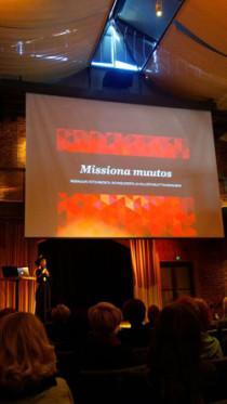 missiona-muutos-blogi