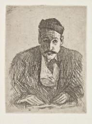 hugo-simberg-omakuva-iii-1897